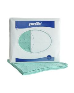 Profix 4 Colour Cloths