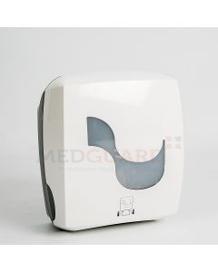 Medguard Autocut Hand Towel Dispenser