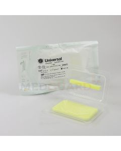 Disgard Sharps Pads With Rest Area