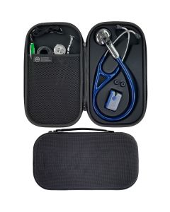 Cardiopod II - Littmann Storage Case