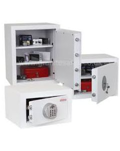 Phoenix Fortress Safes - SS1180 Series