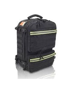 PARAMED'S Rescue and Tactical Backpack