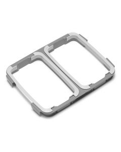 Pick and Go Cart Hotel Magic 810 Safety Divider