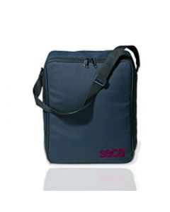 SECA 426 Carry Case