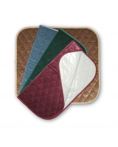 Velour Floor / Chair / Wheel Chair Pads